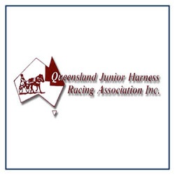 Queensland Junior Harness Racing