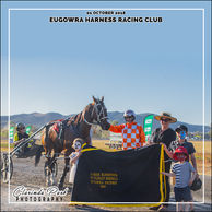 20181001 HARNESS RACING GALLERY - Eugowr