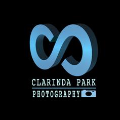 Clarinda Park Photography