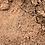 Thumbnail: Red Granite (per tonne)