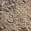 Thumbnail: Pre-mix Gravel (per tonne)