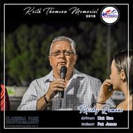 Keith Thomson Memorial 2018 - 002