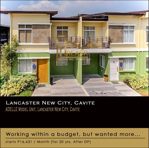 Adelle Model Unit, Lancaster .jpg