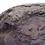 Thumbnail: Manure Cow (per metre)