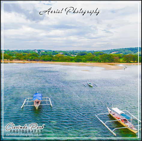 20180102 CLARINDA PARK PHOTOGRAPHY - Aer