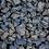 Thumbnail: Blue Metal (per tonne)