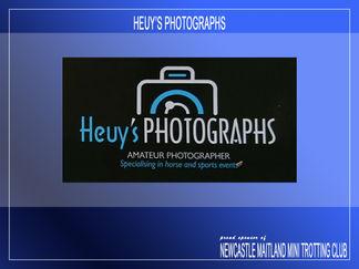 Heuys Photographs
