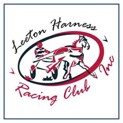 Leeton Harness Racing Club