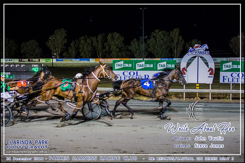 Race 8 - Medlyns Castrol Gig Series Heat 3 - 02 - Facebook Uploads - WRITE ABOUT HER - John Vautin - 002