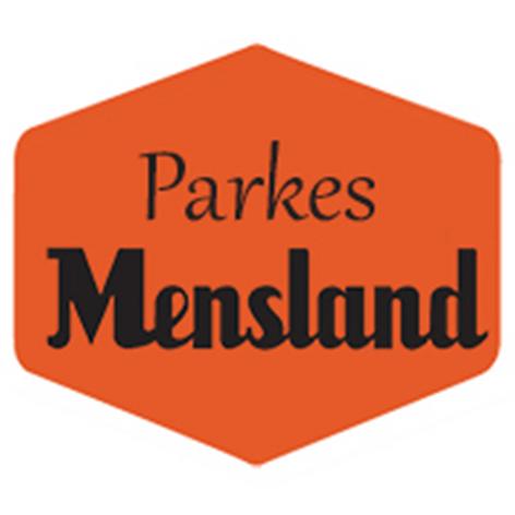 Parkes Mensland