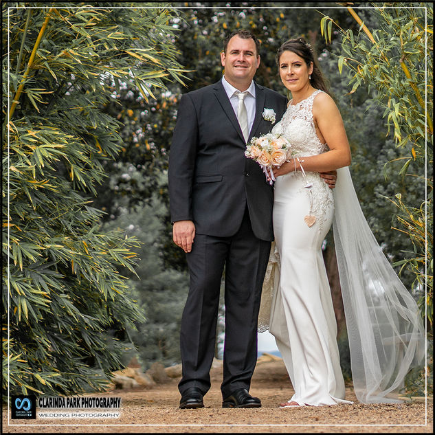 20201024 Kasey and Breanda - Wedding - 3