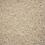 Thumbnail: Beach Sand (per tonne)