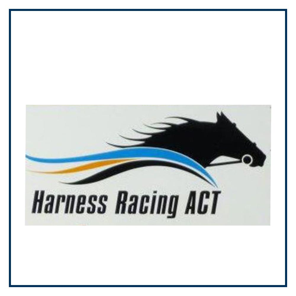 """Harness Racing ACT"""