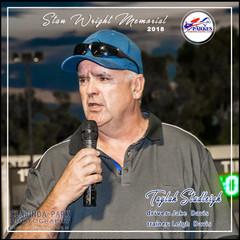 Stan Wright Memorial 2018 - 003