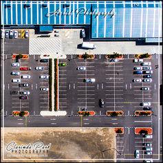 20170905 CLARINDA PARK PHOTOGRAPHY - Aer