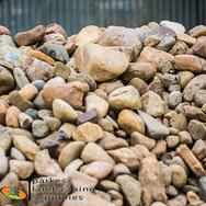 Denman | Stones & Pebbles | Parkes Landscaping Supplies