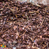 Horticultural Chip | Barks & Mulch | Parkes Landscaping Supplies