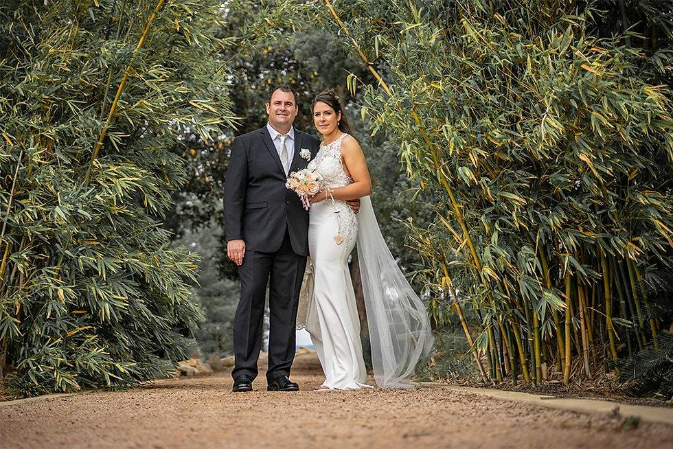 Kasey and Breanda - Wedding - 300.jpg