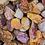 Thumbnail: Autumn Rock (per tonne)