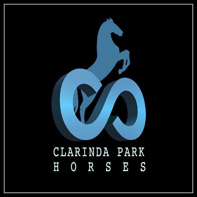 CLARINDA PARK HORSES