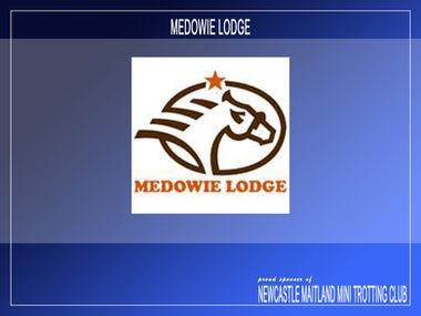 Medowie Lodge