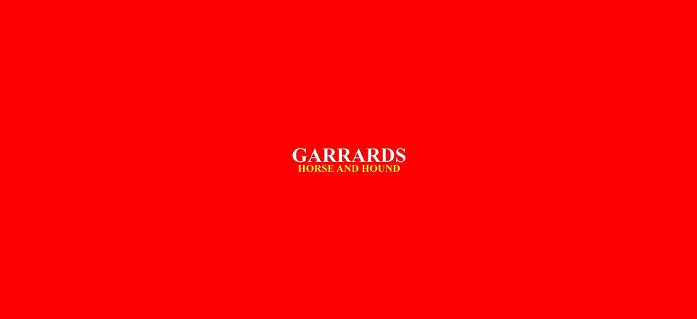 Garrards.jpg