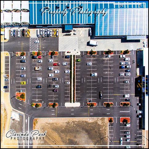 20170905 CLARINDA PARK PHOTOGRAPHY - Pro