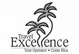 travelexcellence.jpg