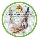 corporatesponsor.jpg