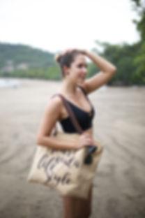 beachbag1.jpg