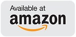 amazon-logo_grey.png