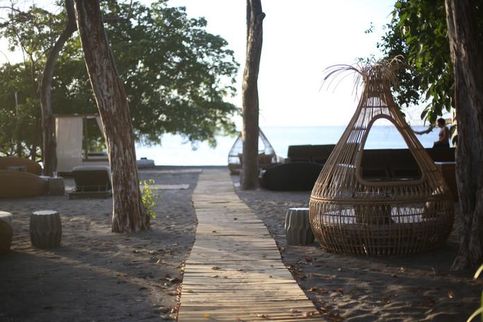 four seasons resort costa rica