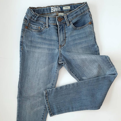 Skinny Jeans (Girls)