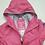 Thumbnail: Tribord Wind & Waterproof Jacket