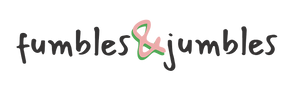 F&J_logo-02.png