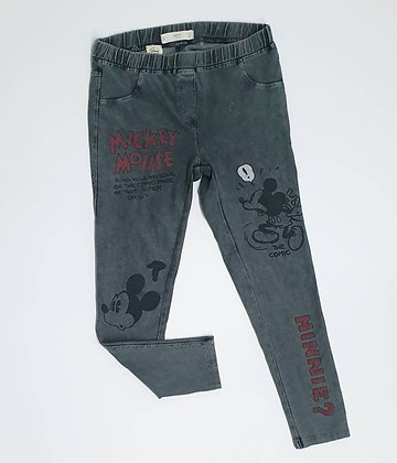Mickey Jeggings