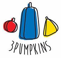3pumpkins logo_COLOUR-01.jpg