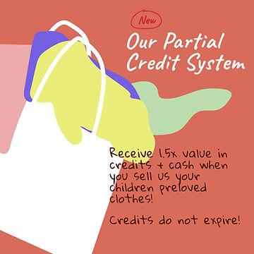 FJ_Creditsystem-05.jpg