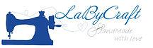 LaByCraft.jpg