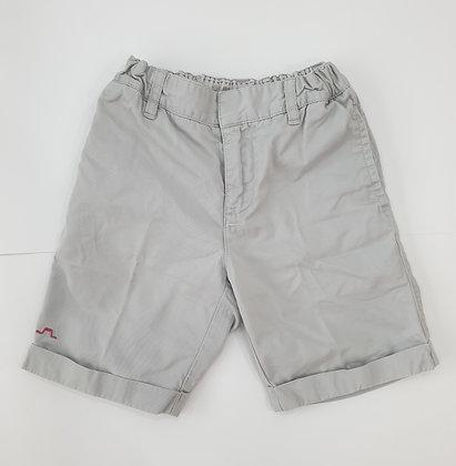 Grey Fold-Up Berms