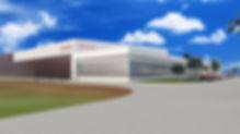 AMC Lewisville Plant05a.jpg