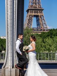 ofotografodeparis-Fotografo-em-Paris-Torre-Eiffel-Casamento-Pont-Bir-Hakeim.jpg