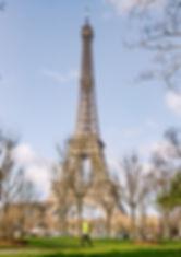 Mini Photo Tours-Champs de Mars-Torre Eiffel-Fotogafo-Paris
