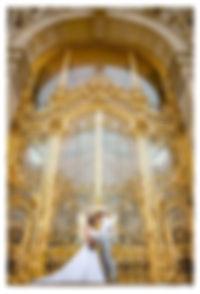 O-Fotografo-de-Paris-Casamento-Petit-Pal