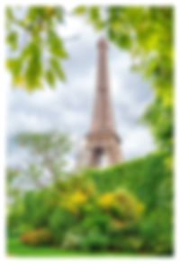 Fotografo-em-Paris-Champs-de-Mars-Torre