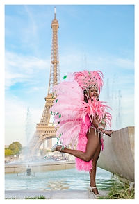 Fotografo-em-Paris-Bailarna-Trocadero-Fo