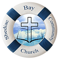 Shediac Bay Community Church