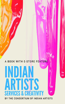 Indian Artists monthly book.jpg