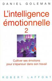 "Daniel Goleman, ""L'Intelligence Emotionnelle 2"""