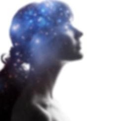 hypnose psychologue neuchâtel - Alexandre Pollicino